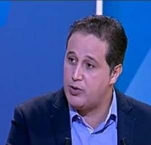البعمري: المغرب لن يقف في موقف المتفرج اتجاه أية محاولة لتغيير الوضع في ملف صحرائه ميدانيا