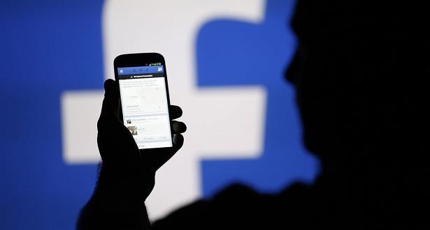 فيسبوك يعلن اكتشاف خرق أمني أثر على حسابات نحو 50 مليون مستخدم