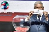 البطولة العربية… الوداد في مواجهة الأهلي الليبي والرجاء يقابل ناديا من لبنان