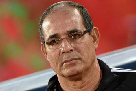 رسميا… بادو الزاكي يعود إلى الدوري الجزائري عبر بوابة هذا الفريق