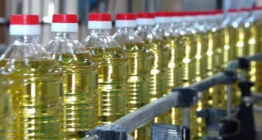 مواد تنظيف خطيرة تجد طريقها إلى موائد المغاربة