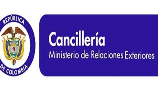 كولومبيا تفضح الجمهورية الصحراوية المزعومة وتكشف عدم توفرها على أية تمثيلية دبلوماسية أو سفير في البلد