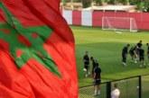 فرق مغربية تضع اخر اللمسات لها قبل استئناف موعد البطولة الوطنية لكرة القدم