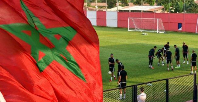 المغرب يحتج على المعايير الجديدة لتقييم ملفات الترشيح لاستضافة مونديال 2026