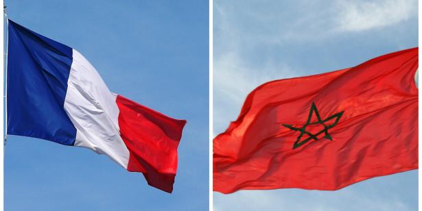 """فرنسا تنوه بالتعاون القضائي """"المستمر"""" مع المغرب"""