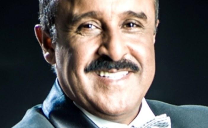 الأمم المتحدة للفنون تختارسعيد الناصري كأحسن كوميدي بالعالم العربي