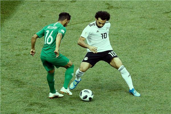 وفاة لاعب الزمالك السابق بعد خسارة مصر أمام السعودية