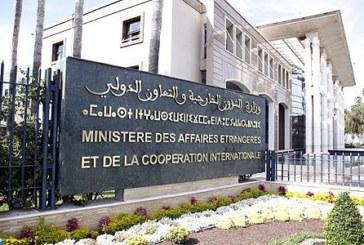 استئناف المفاوضات المتعلقة بإبرام اتفاق الصيد بين المغرب و الاتحاد الأوروبي