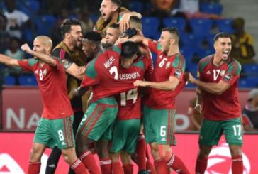 الأحمدي يطلب دعما هولنديا للمنتخب المغربي في المونديال