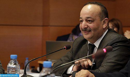 المغرب يصعد بعد تعرضه للخيانة… مقاطعة اجتماع وزراء إعلام دول التحالف المزمع عقده بالسعودية