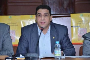 اتحاد كتاب المغرب يقرر تأجيل أشغال المؤتمر 19 في أفق الإعداد لمؤتمر استثنائي