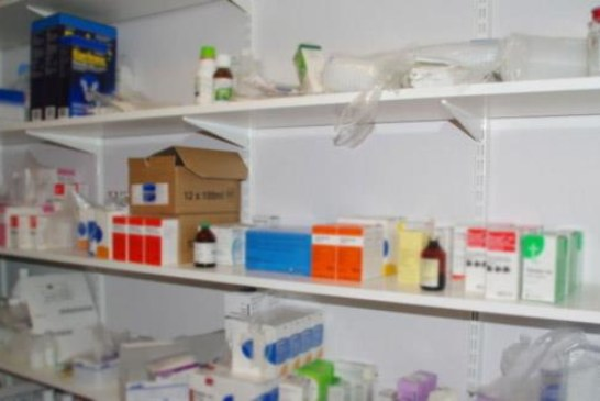 دعوات للنيابة العامة لتأمين صرف أدوية الأمراض النفسية