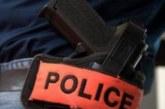 ترقية استثنائية لفائدة شرطي أصيب بعاهة مستديمة في تدخل أمني