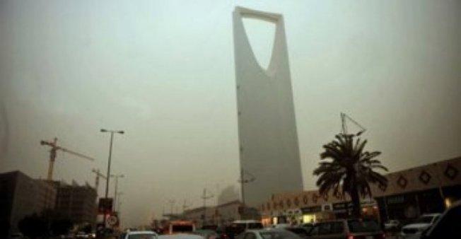 """السعودية… اعتقالات بالجملة بتهمة النيل من """"استقرار أمن المملكة"""""""
