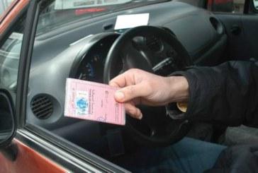 تعديلات جديدة تدخل قريبا على امتحانات رخص السياقة