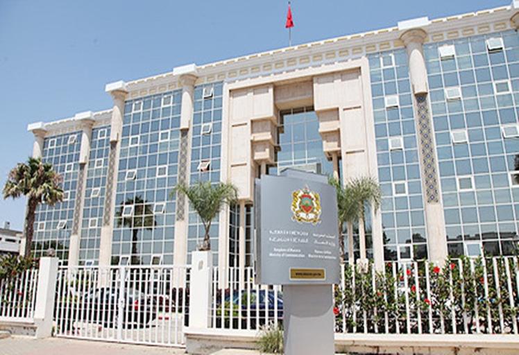 فيدرالية الناشرين تطلب مهلة لتعيين العضو الثامن بالمجلس الوطني للصحافة