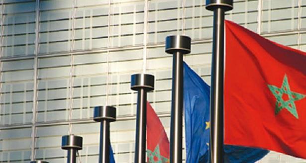 تزايد عدد المغاربة الحاصلين على الجنسيات الأجنبية