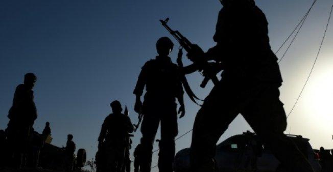 عدد قياسي من القتلى المدنيين في بداية 2018 في أفغانستان وفقا للأمم المتحدة