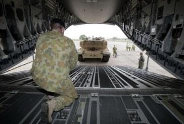 المغرب يطور مشروعا لتحصين الدبابات والمدرعات