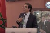 وزارة بنعتيق تهيء لترحيل دفعة أخرى من مغاربة ليبيا