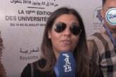 بالفيديو… من قلب تطوان… شباب من مغاربة العالم يعبرون عن حب استثنائي للوطن