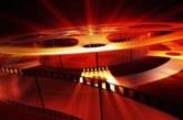 تنظيم الدورة 25 عن بعد  لمهرجان الرباط الدولي لسينما المؤلف
