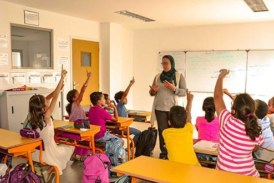 دراسة أممية: جائحة كورونا تسببت في أكبر اضطراب للتعليم عبر التاريخ