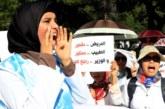 الأطباء في إضراب وطني يشل المستشفيات لمدة يومين