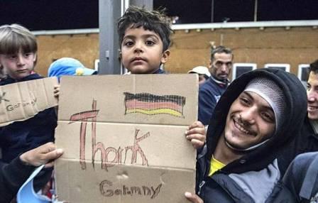 ألمانيا… رفض طلبات اللجوء للمنحدرين من عدة بلدان من بينها المغرب