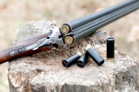 النيابة العامة تأمر بالتحقيق في حادث إطلاق النار بواسطة بندقية صيد بأزرو