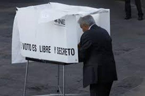 المكسيك… فوز اليساري أوبرادور في الانتخابات الرئاسية