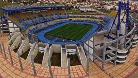 طنجة تحتضن مباراة الكأس الممتازة لإسبانيا غشت المقبل