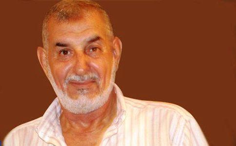 وفاة حارس مرمى الوداد البيضاوي سابقا بعد مسيرة حافلة بالعطاء