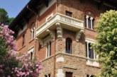 جمعية مدنية بإيطاليا تتضامن مع رئيسة جمعية الجالية المغربية في مالطا