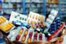 وزير الصحة يعترف ببيع عدد من المصحات للأدوية خلافا للقانون