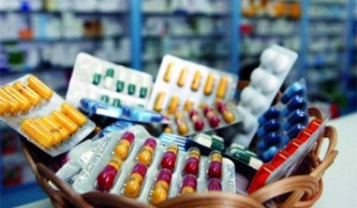 الانقطاعات المتكررة للأدوية تثير غضب الصيادلة