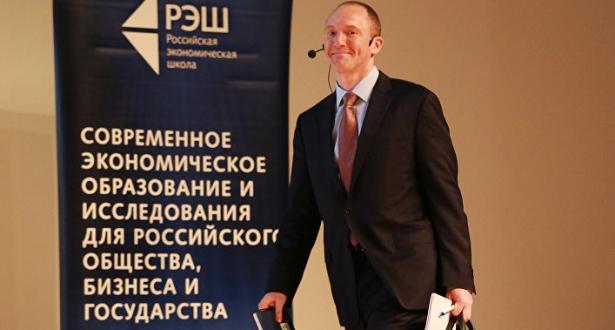وثائق سرية تكشف تورط مساعد سابق لترامب بروسيا