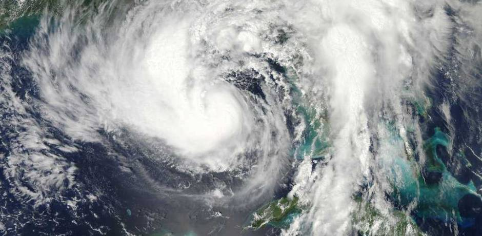 """توقعات بحدوث فيضانات وجفاف بسبب ظاهرة """"النينيو"""" في العام الحالي"""