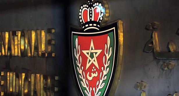 """الرباط… فتح بحث قضائي مع """"مقدم شرطة رئيس"""" متهم بالنقل بدون رخصة على متن سيارته الخاصة"""