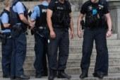الشرطة الألمانية تستبعد الطرح الإرهابي في حادث الطعن بالحافلة