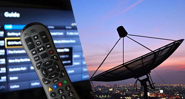الترخيص لفتح قناتين تلفزيونيتين جديدتين بالمغرب