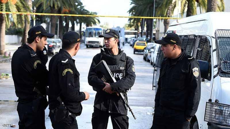 بعد حادثة خديجة… اغتصاب جماعي لطفلة وقتل جدتها العجوز بتونس