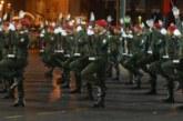 المجلس الوزاري يصادق على مشروع قانون الخدمة العسكرية