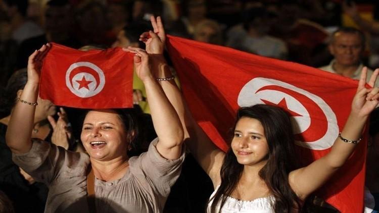 ردود فعل متباينة حول مشروع المساواة في الميراث بتونس