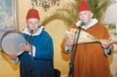 """الكوميدي """"قشبال"""" يرحل عن عالمنا… وزع الابتسامة على أجيال من المغاربة"""