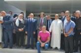 بنعتيق يحتفل من الدريوش حاضرة الريف باليوم الوطني للمهاجر