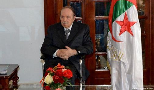 سفير فرنسي سابق بالجزائر.. أحترم بوتفليقة  وأعتقد أنه لا يزال حيا!