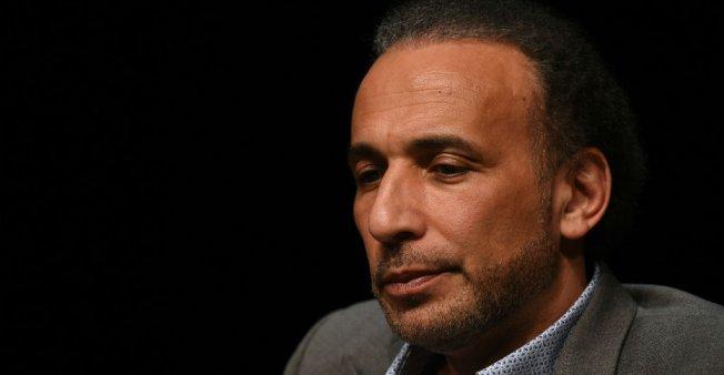 القضاء الفرنسي يرفض طلب الإفراج عن طارق رمضان وسط ظهور عناصر جديدة تناقض روايته