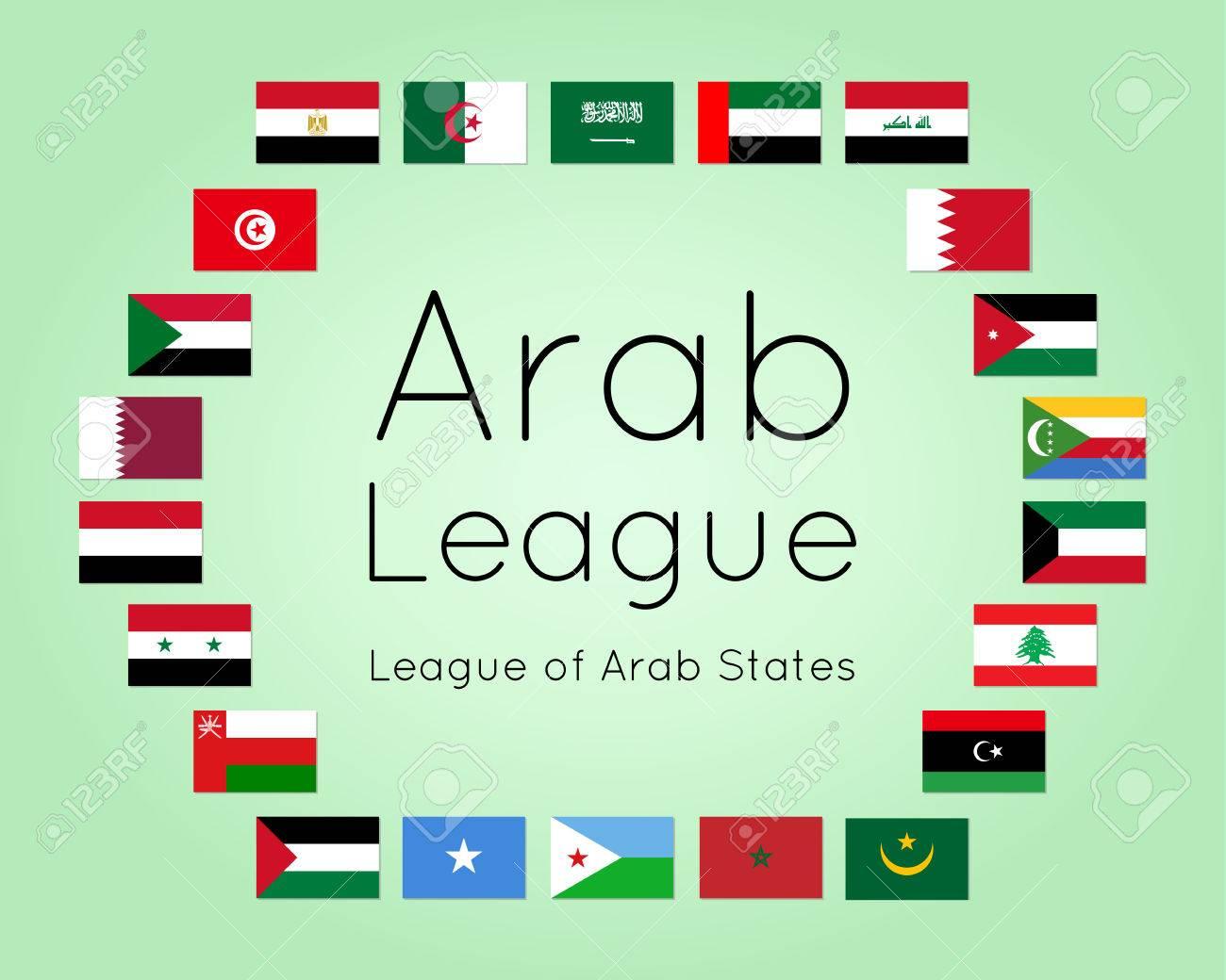 دولتان عربيتان من بين أسوأ الوجهات عالميا