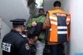 مراكش… توقيف شخص يشتبه في قتله زوجته